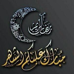 Mohammad A. Al Adwan aladwan aladwan