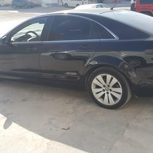 For sale 2009 Black Caprice