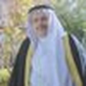 جبار الدانير