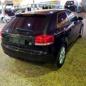 Available for sale! 140,000 - 149,999 km mileage Audi A3 2009