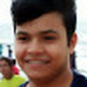 Ashfaque Abdul Khader
