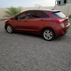 Used 2012 Hyundai i30 for sale at best price