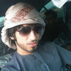محمد الاسماعيلي