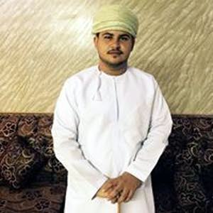 Faisal Saif Al Malki