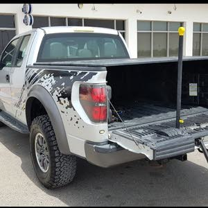 Ford F-150 2011 For Sale