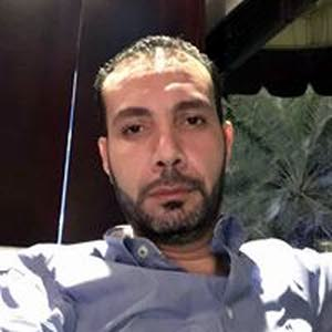 Ehab Ismaiel