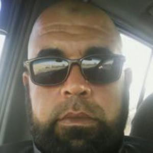 Jamal Abo Amra