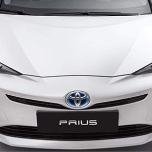Toyota Prius car is available for sale, the car is in New condition