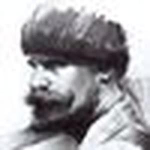 Mansour Mohammed