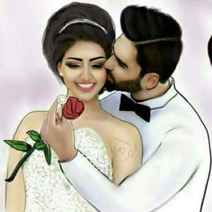 سحر الاسمر احمد