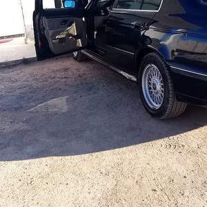 BMW523