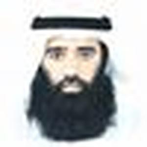 Saiif Almeqbali
