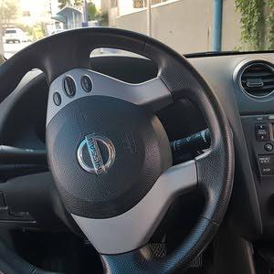 For sale Nissan Altima car in Amman
