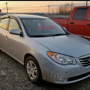 Available for sale! 160,000 - 169,999 km mileage Hyundai Elantra 2010