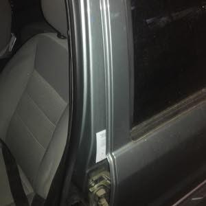 2005 Ford Escape for sale in Amman