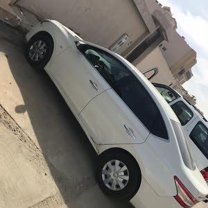 Gasoline Fuel/Power   Nissan Sentra 2014