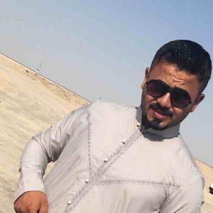 زيدون العراقي