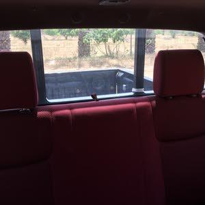 نيسان نڤارا كمبيو عادي ماشية 177الف ماتشكي من شي للاستفسار 0925071488