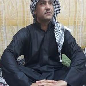 حسين الغريب
