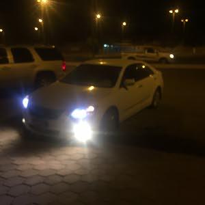 Automatic Toyota 2008 for sale - Used - Al Ahmadi city