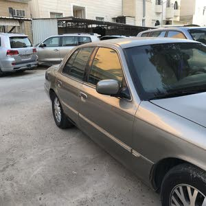 Best price! Ford Crown Victoria 2003 for sale