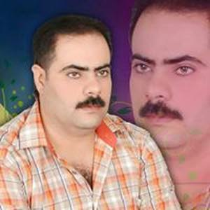 غسان حسن