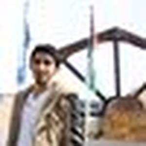 Yasen Alkhalila