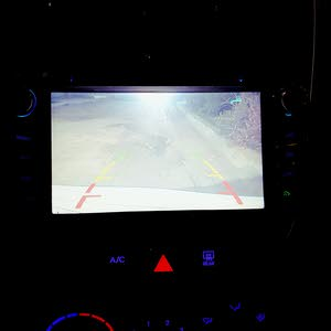Hyundai Accent 2015 for sale in Karbala