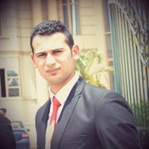 Mahmoud Nady