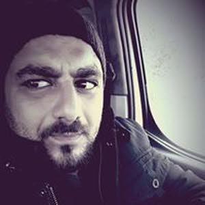 Mahmoud Waqfi