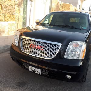 GMC Yukon for sale, Used and Automatic