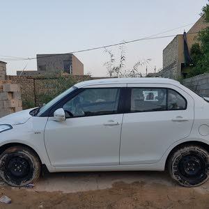 Automatic Suzuki 2016 for sale - Used - Baghdad city