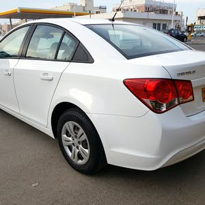 Best price! Chevrolet Cruze 2014 for sale
