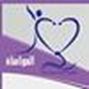 Almowasat Clinics