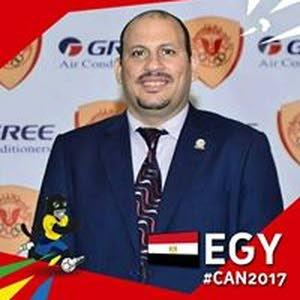 Waled Hagag