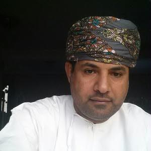 Khamis Khamis