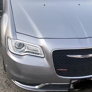 Best price! Chrysler 300C 2015 for sale