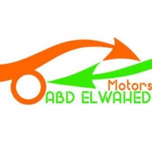 abdelwahed motors