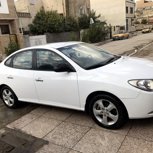 New 2009 Hyundai Elantra for sale at best price
