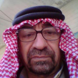 Jamal Alasad
