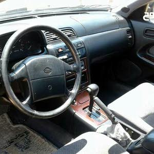 2003 Maxima for sale