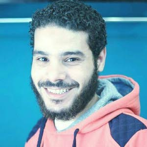 Ahmed Al Aseel Al Aseel