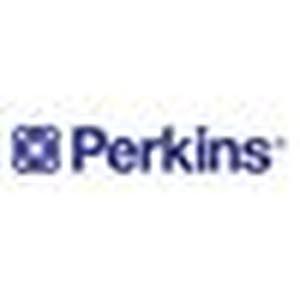 Perkins Perkins