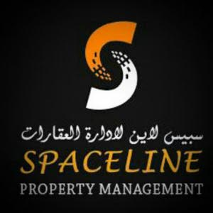 Spaceline Property