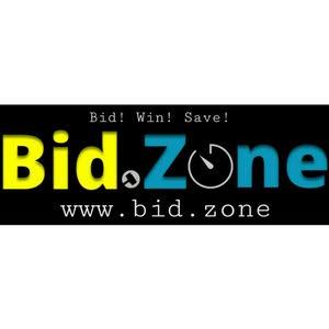 Bid Zone Almubarak