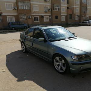 BMW320_. 6