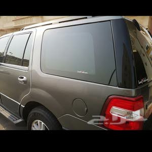 Ford Expedition 2014 For sale - Grey color