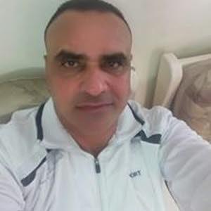 Joma Hamawi