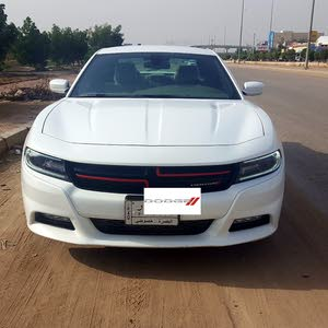 Used condition Dodge Charger 2015 with 0 km mileage