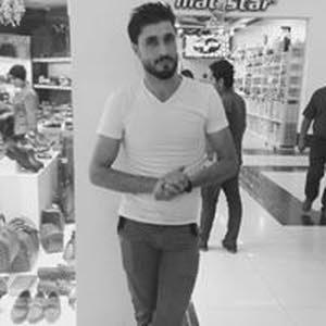 امين احمد